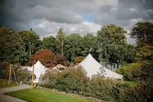 An-Elegant-Wedding-at-The-Lingholme-Estate-c-Wynn-Davies-Photography-2