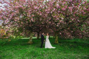 Copy-of-Linholme-estate-rustic-wedding-100-1