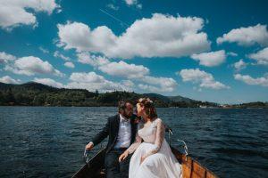 Copy-of-Linholme-estate-rustic-wedding-62-1