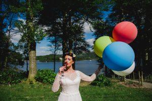 Copy-of-Linholme-estate-rustic-wedding-76-1