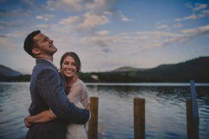 Copy-of-lake-district-wedding-photography-112-1-1024x683