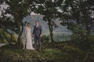 Copy-of-lake-district-wedding-photography-77-1-1024x683