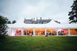 Copy-of-lingholm-estate-wedding-keswik-england-1081-1