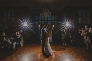 Copy-of-wpid453234-naomi-neoh-lake-keswick-district-wedding-72-1-1024x683