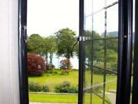 Lake-View-12
