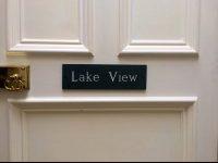 Lake-View-17